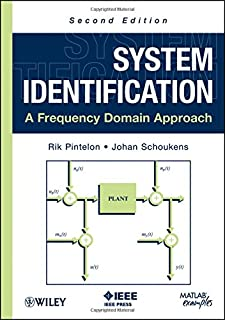 Mastering System Identification In 100 Exercises Pdf