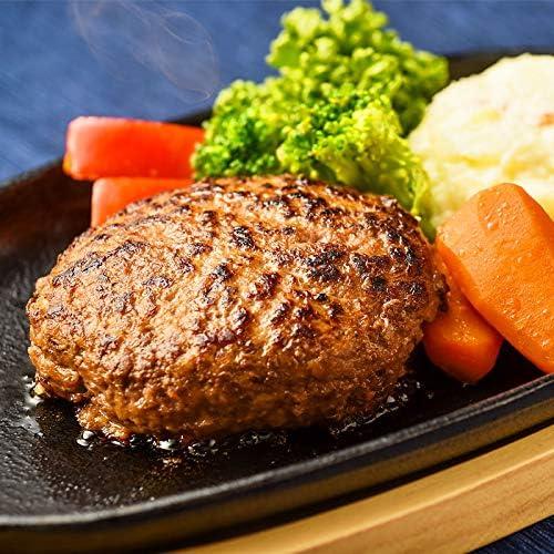 黒毛和牛&あぐー豚 ハンバーグ ギフト 冷凍 送料無料 150g×8個入り 沖縄県産 あぐー豚 ブランド肉を使用した ハンバーグ8個 お歳暮など贈り物にどうぞ!