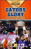 Gators Glory, Wilton Sharpe, 1581826214