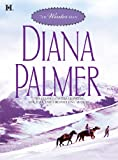 The Winter Man, Diana Palmer, 0373774141