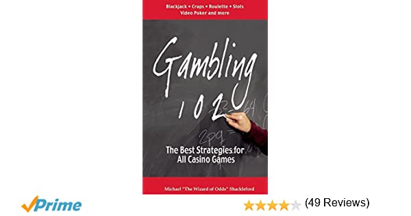 Gambling 102 review children casino