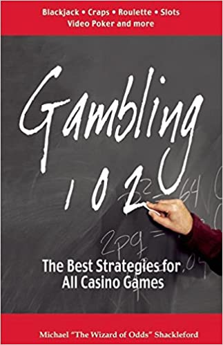 The best gambling book three river casino in florence oregon