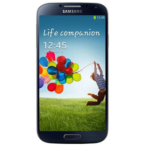 Samsung Galaxy S4 16GB SPH-720T LTE Tri-Band Blue (Sprint)