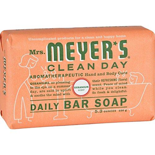 53oz-geranim-bar-soap