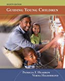 Guiding Young Children (8th Edition)