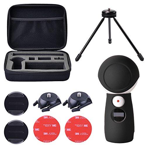 3m Camera - 2