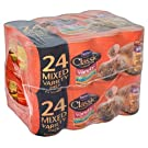 Butcher's Classic Cat Variety Pack Mixed 24x400g