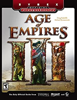 Aoe 3 asian dynasties read walk