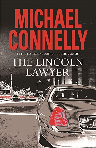 The Lincoln Lawyer pdf