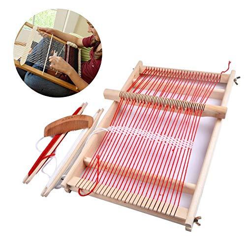 Weaving Loom Tools & Accessories