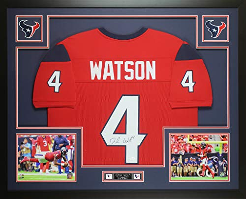 New Houston Texans Stitched Jersey, Texans Sewn Jersey, Stitched Texans  for sale