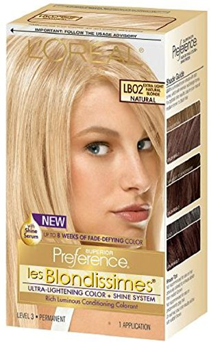 loreal-preference-lb-02-extra-light-natural-blonde-1-ct