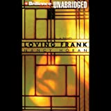 Bargain Audio Book - Loving Frank