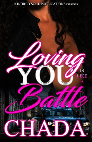Search : Loving You Is Like A Battle