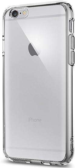 Spigen Apple iPhone 6 Ultra Hybrid