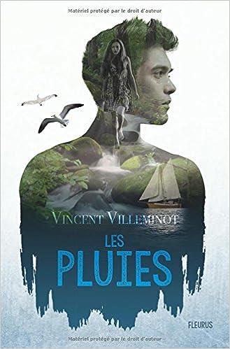 """Résultat de recherche d'images pour """"les pluies vincent villeminot"""""""