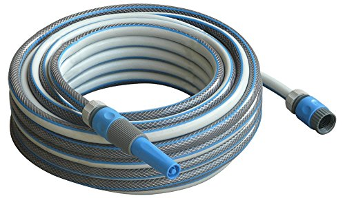 50-ft-garden-water-hose-set-with-nozzle-sprayer-and-tap-hose-and-stop-connectors-best-heavy-duty-fle