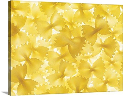organic bow tie pasta - 8