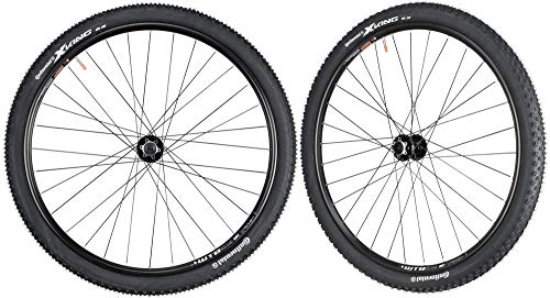 WTB SX19 Mountain Bike Wheelset 29
