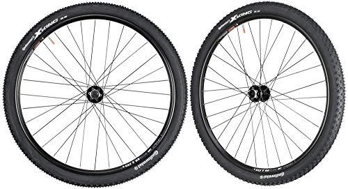 (WTB SX19 Mountain Bike Wheelset 29