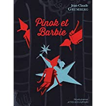 Pinok et Barbie (French Edition)