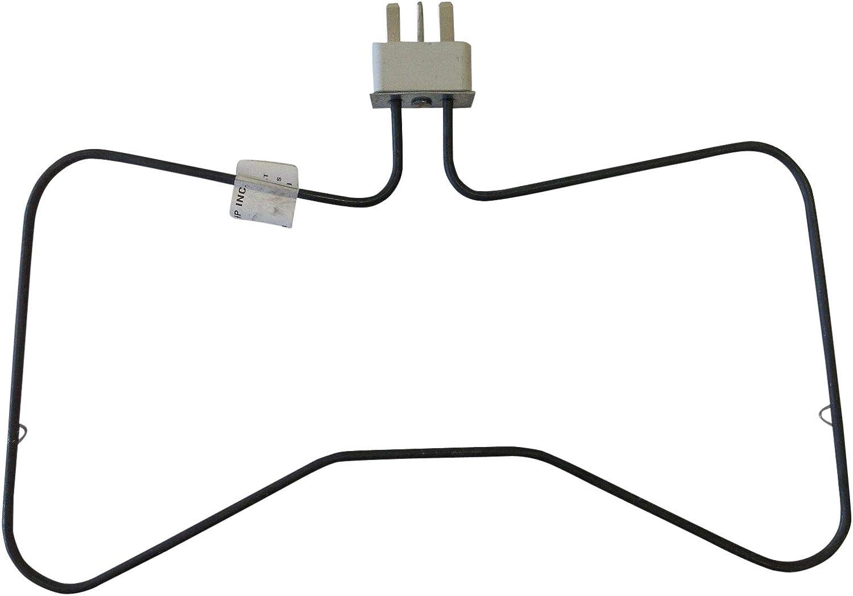 GENUINE Frigidaire 5300210521 Range/Stove/Oven Bake Element