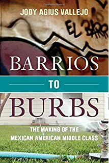 Dreams of an american exile black hill press novellas eric z barrios to burbs the making of the mexican american middle class fandeluxe Choice Image