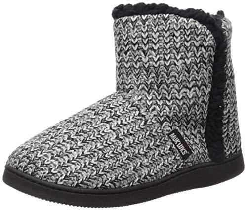 MUK LUKS Women's Cheyenne Slippers