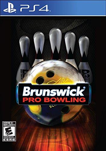 brunswick-pro-bowling-playstation-4
