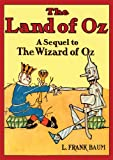 The Land of Oz: Library Edition