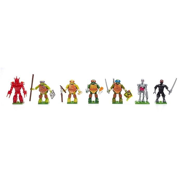 Top 10 Power Rangers Ninja Storm Morphers