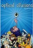 Optical Allusions, Jay Hosler, 1482387778