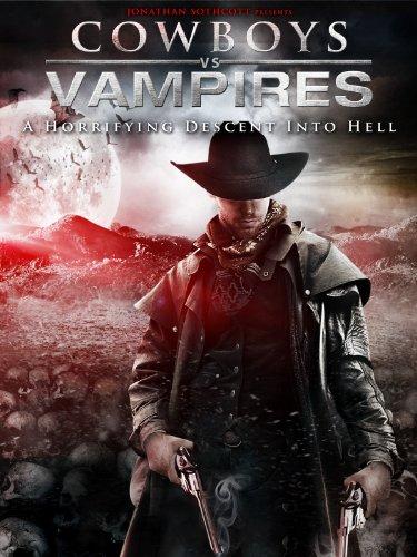 (Cowboys vs. Vampires)
