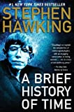 A Brief History of Time: And Other Essays