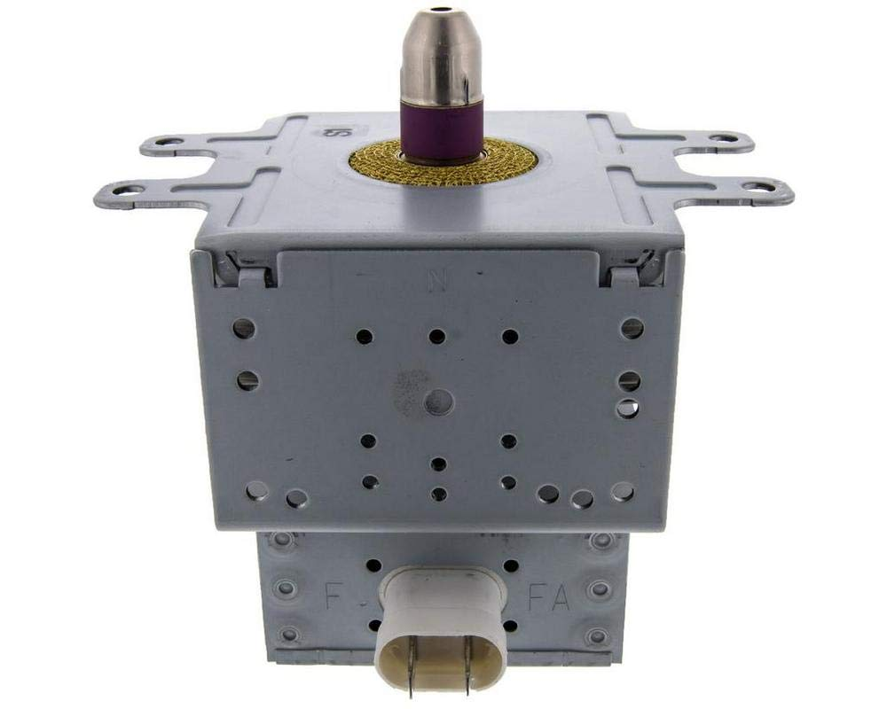 Remle - Magnetron microondas Standard OM75S(11) 850W S/TORN ...