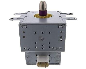 Remle - Magnetron microondas Standard OM75S(11) 850W S/TORN ...