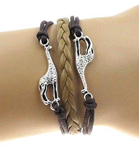 Best Wing Jewelry