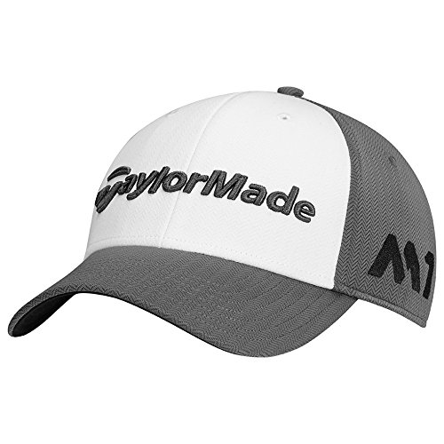 taylormade-golf-2017-tour-radar-hat-grey-white