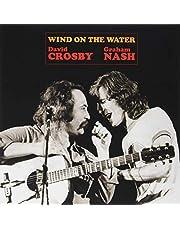 Wind On The Water (Vinyl)