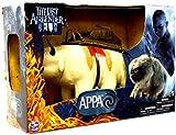 The Last Airbender - Appa Deluxe Figure