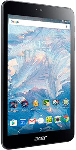 Acer ICONIA B1 790 K21X Tablet NT LDFAA 001