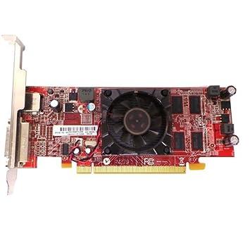 Amazon.com: HP 601155 – 001 ATI Radeon HD5450 PCIe 1 GB ...