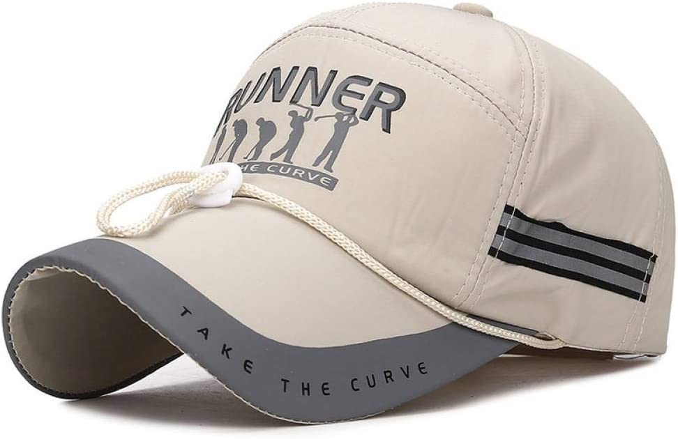 JINRMP Baseball Caps Outdoor Fishing Hat Gorra Hombre Baseball Cap Men Bone Trucker Cap