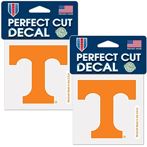 University of Tennessee Volunteers NCAA 4