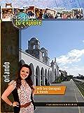 Passport to Explore - Orlando Florida
