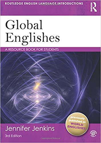 GLOBAL ENGLISHES JENKINS EBOOK DOWNLOAD