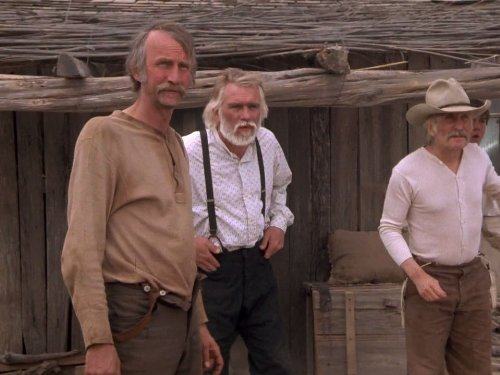 lonesome-dove-the-complete-miniseries-part-1