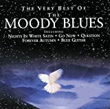 Music - The Very Best Of The Moody Blues