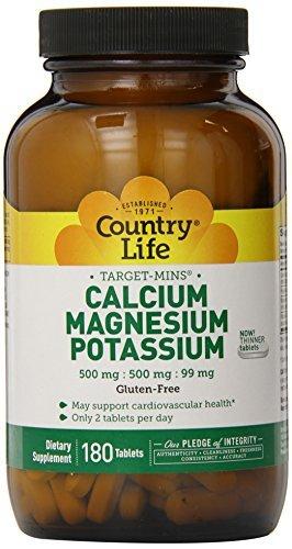 Calcium Alpha Ketoglutarate - 4