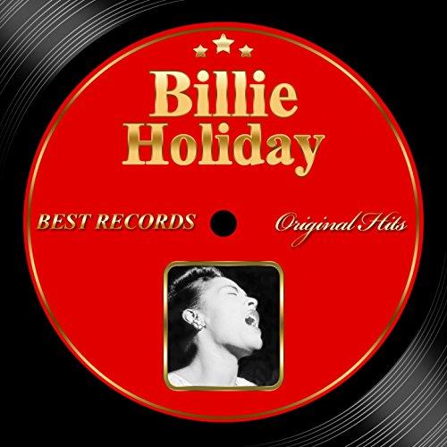 Original Hits: Billie Holiday